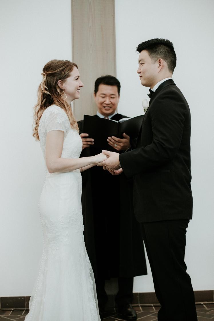 kim-wedding-5412