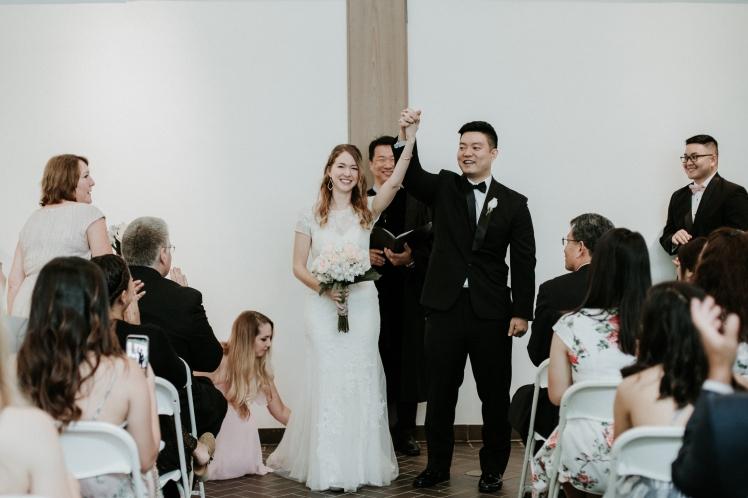 kim-wedding-5549