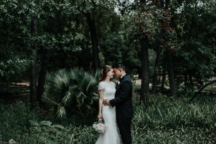 kim-wedding-5690
