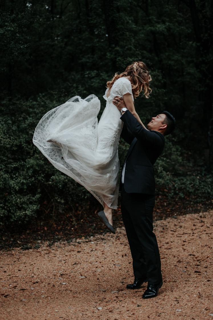 kim-wedding-5712