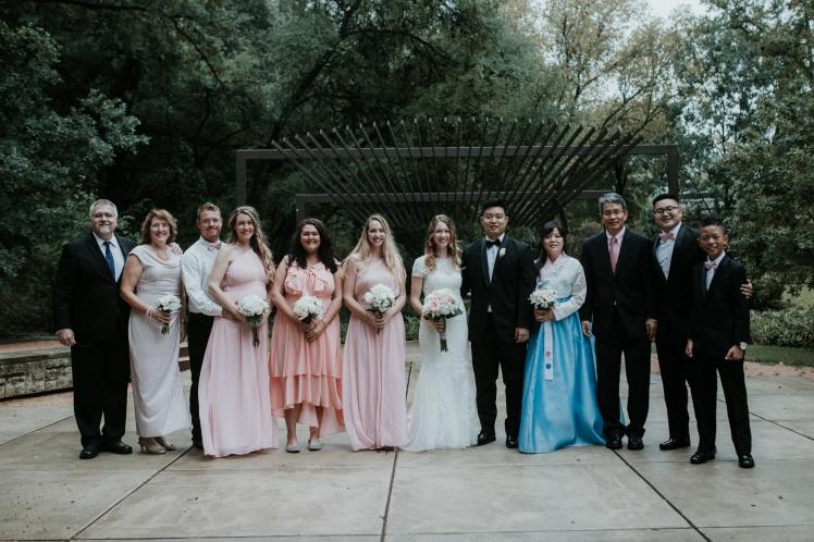 kim-wedding-5802