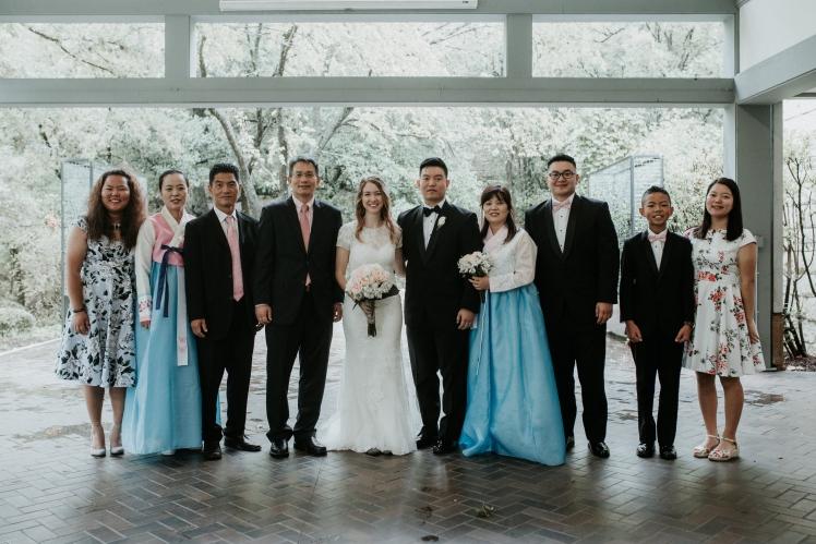 kim-wedding-5832
